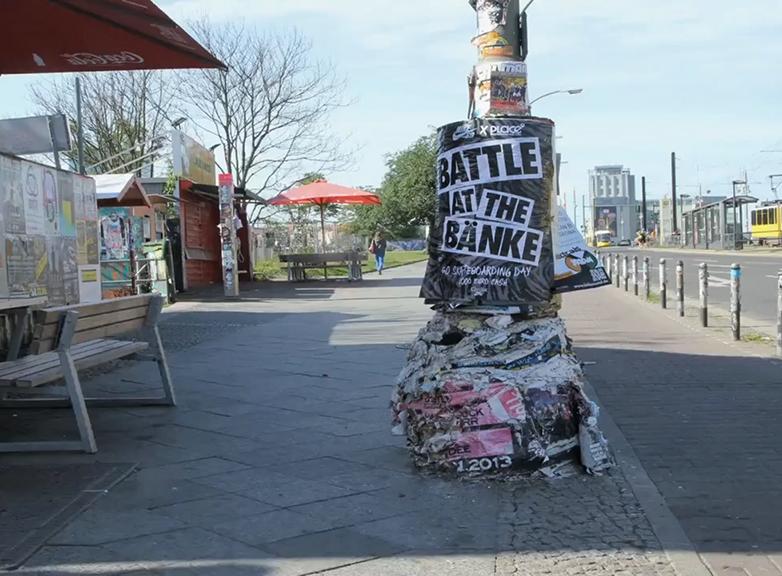 battle-at-the-baenke-skateboarding-berlin-01