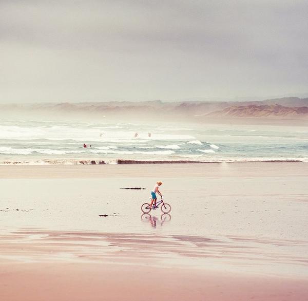 beach_cubagallery_newzealand_1
