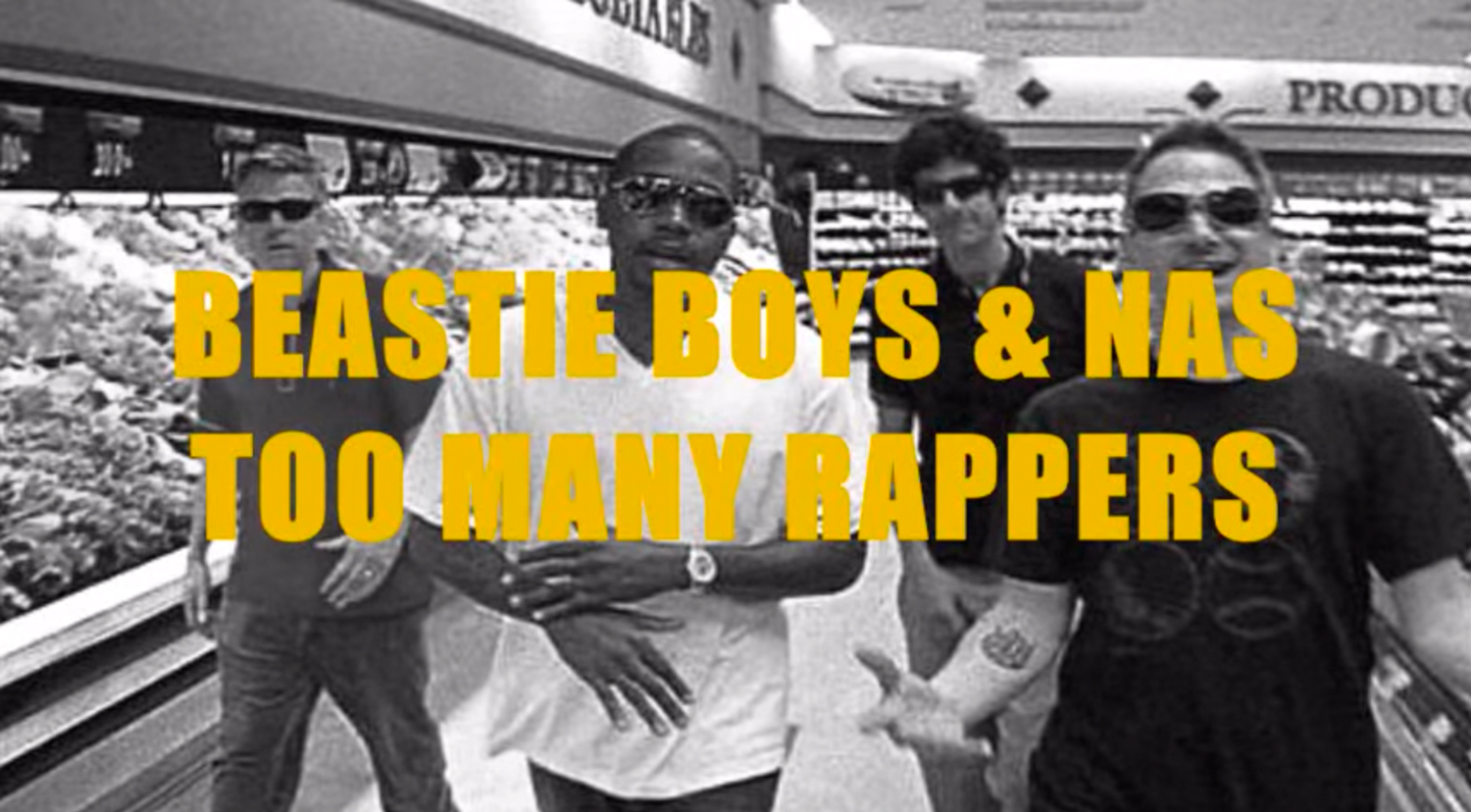 beastie-boys-too-many-rappers