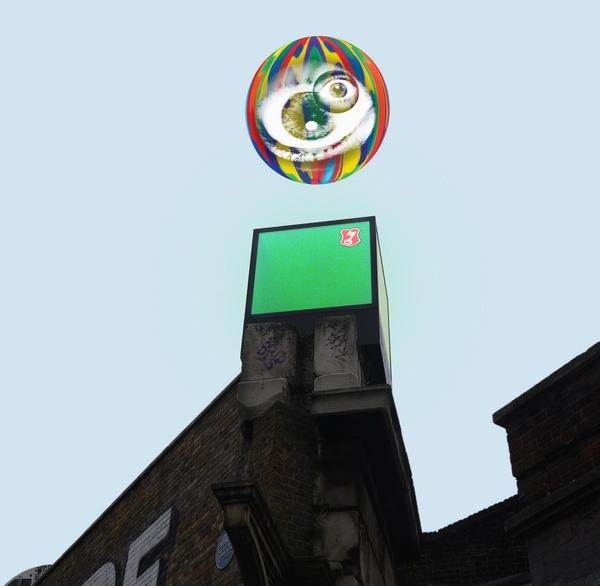 becks_greenboxproject_Lucky me London VU-01