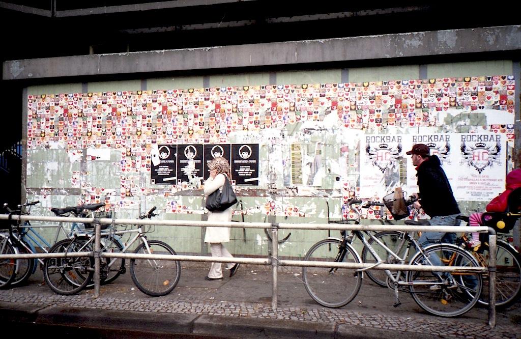 berlin-april-2012-01