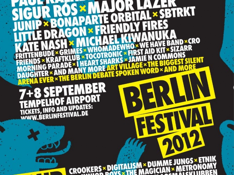berlin-festival-2012-03