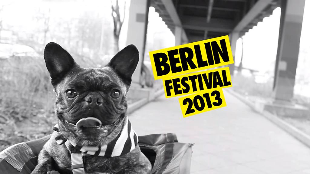 berlin-festival-2013-trailer