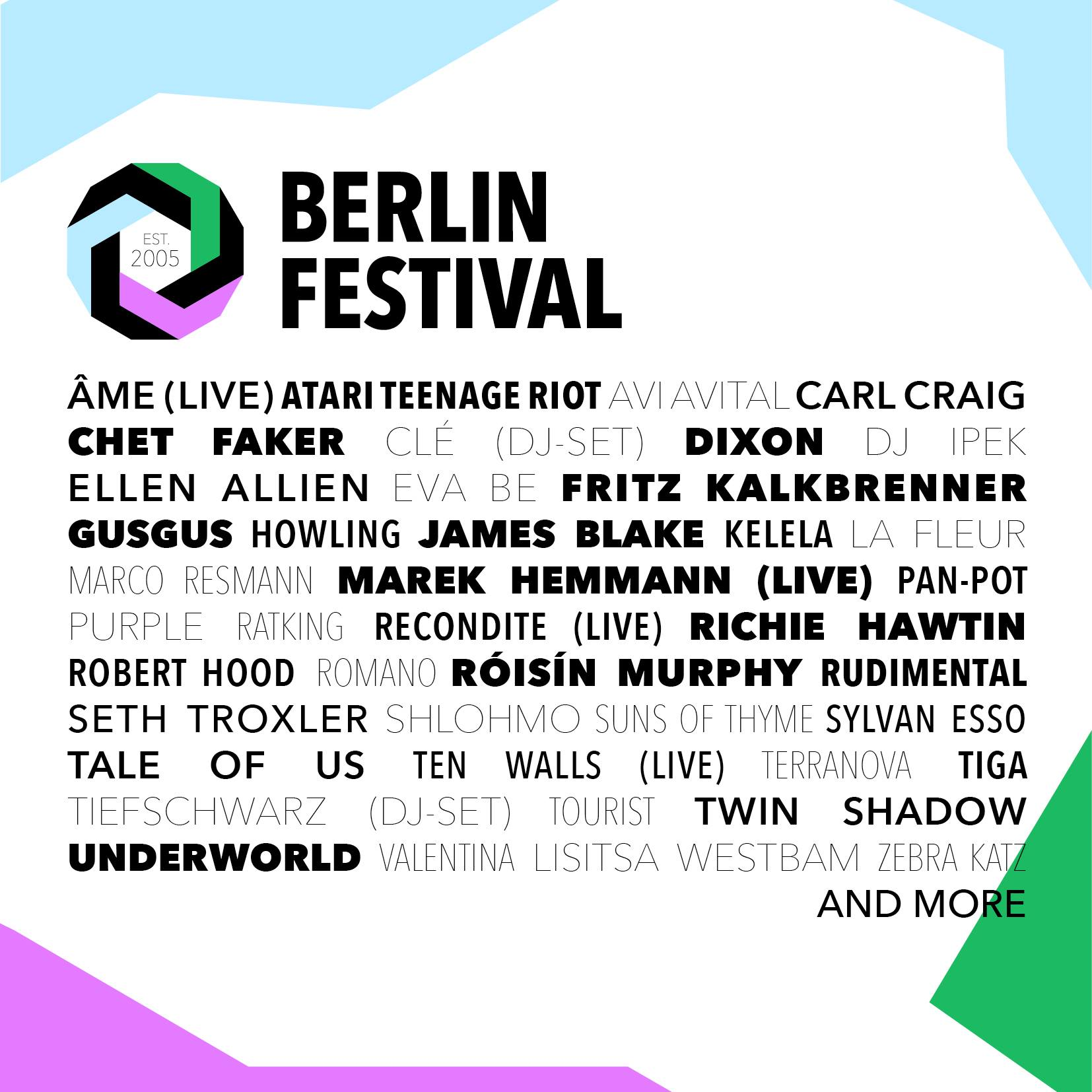 berlin-festival-2015-arena-park
