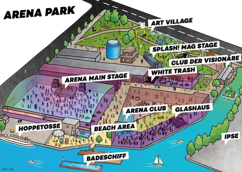 berlin-festival-arenapark-2014