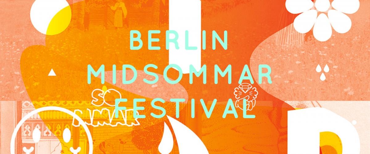 berlin-midsommar-festival-2014-urbanspree