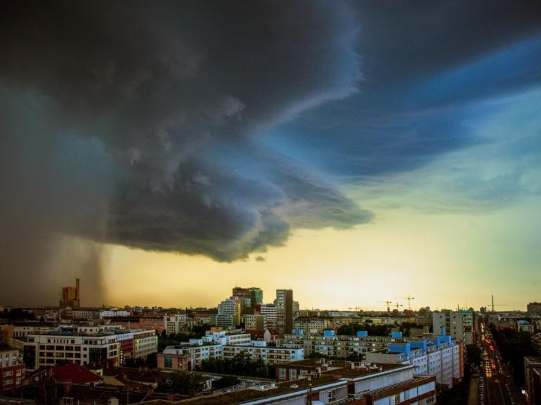 berlin-thunderstorm