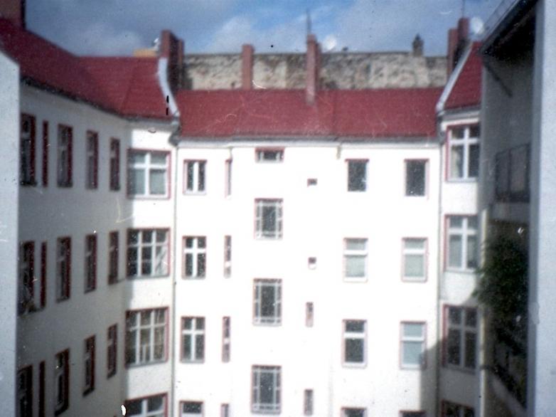 berlin_04-2012140