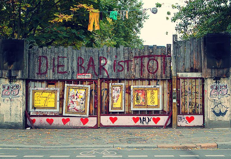 berlin_bar25_klein_vntg