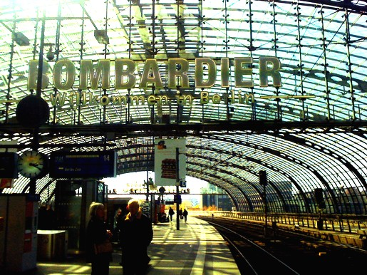 berlin_hbf_iphoneography_3