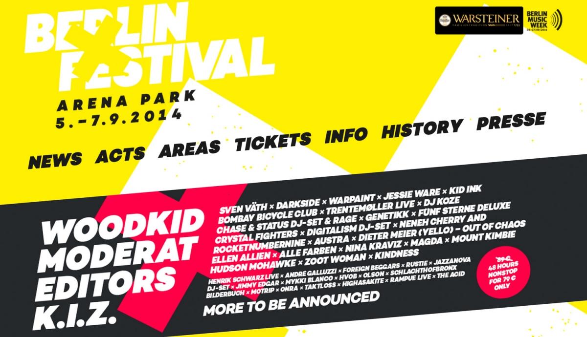 berlinfestival2014-arenapark