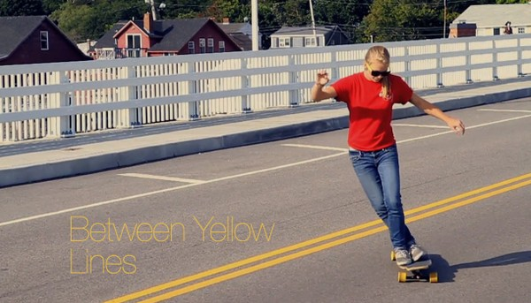between-yellow-lines_longboarding_amandapowell