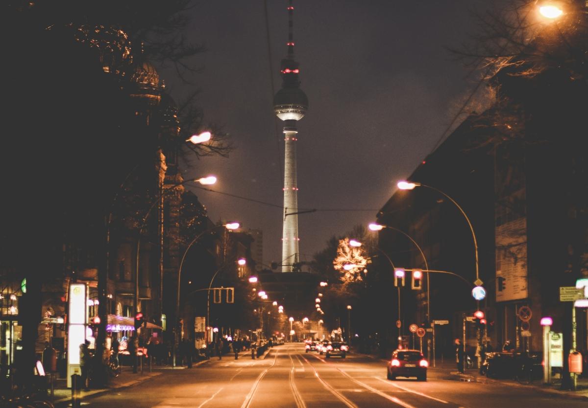 bigcitylights