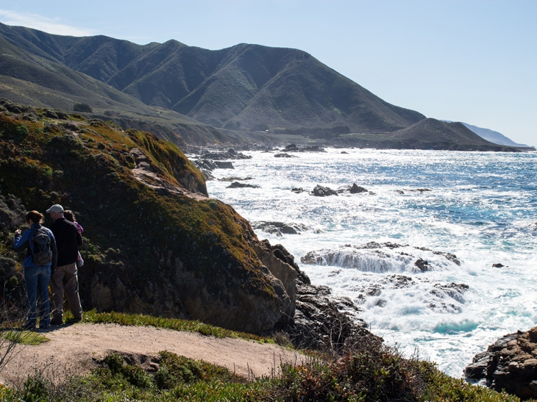 bigsur-nowhere-14