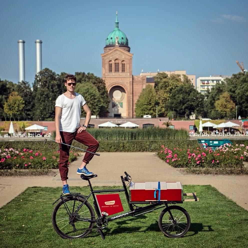 bikeberlin-donuz-06