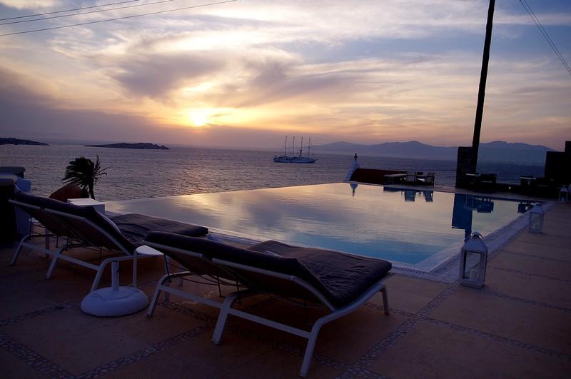 billandcoo_hotel_vlog_mykonos