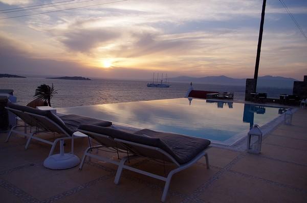 billcoo_hotel_mykonos