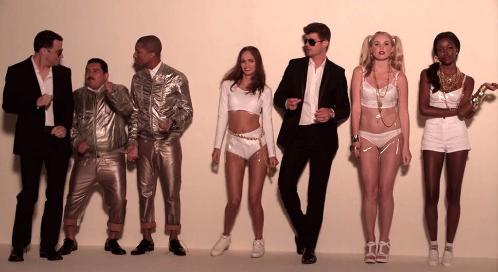 blurredlines-jimmykimmel-robinthicke-video1