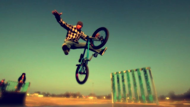 bmx_1000fps_hachem_1