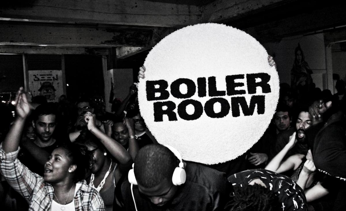 boilerroomknowswhatyoudidlastnight