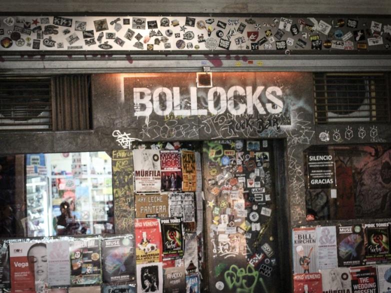 bollocks-barcelona-1