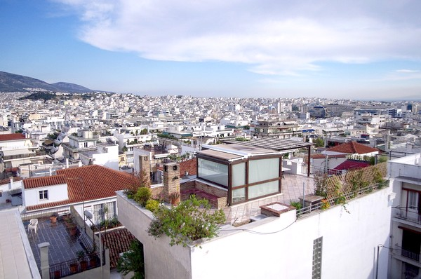 building_athens_1