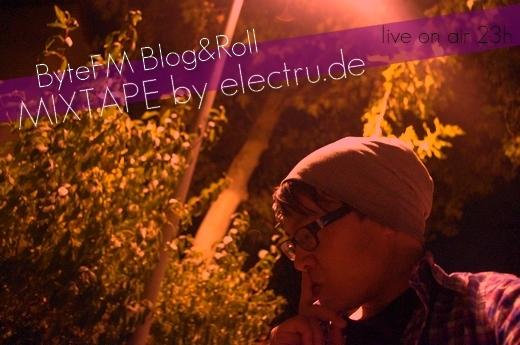 bytefm_blogroll_mixtape_electru