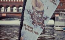 café zero boot tour-5483