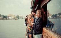 café zero boot tour-5558