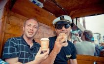 café zero boot tour-5812