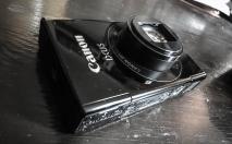canon-ixus-510hs-03