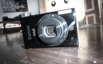 canon-ixus-510hs-04