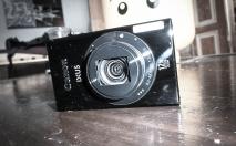 canon-ixus-510hs-04