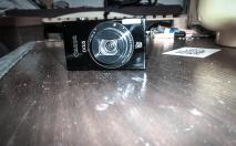 canon-ixus-510hs-05