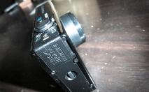 canon-ixus-510hs-07