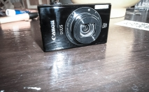 canon-ixus-510hs-09