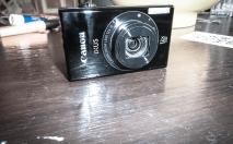 canon-ixus-510hs-09