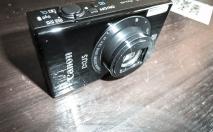 canon-ixus-510hs-10