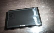 canon-ixus-510hs-11