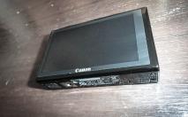 canon-ixus-510hs-12