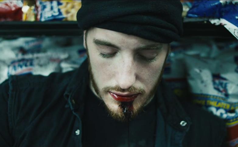Casper - Alles endet (aber nie die Musik) - Video
