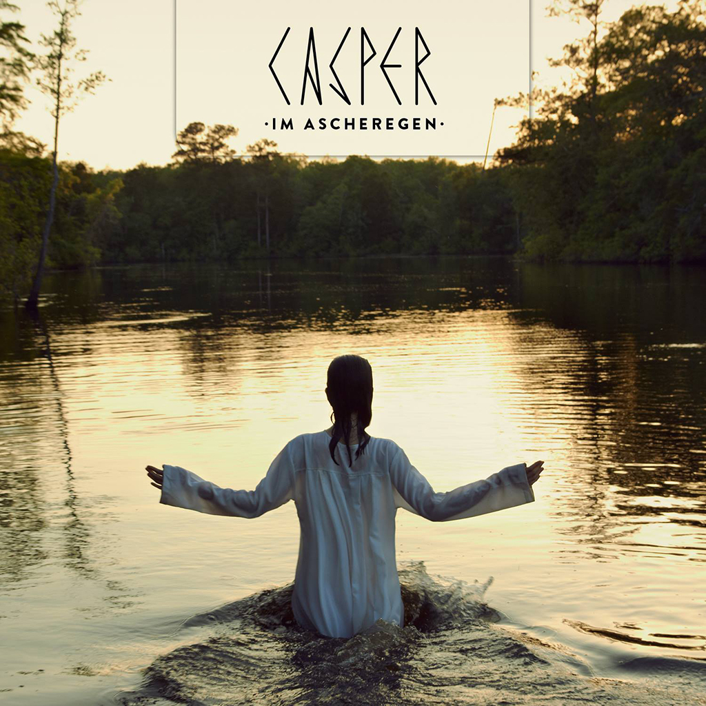 casper-imascheregen-cover-video