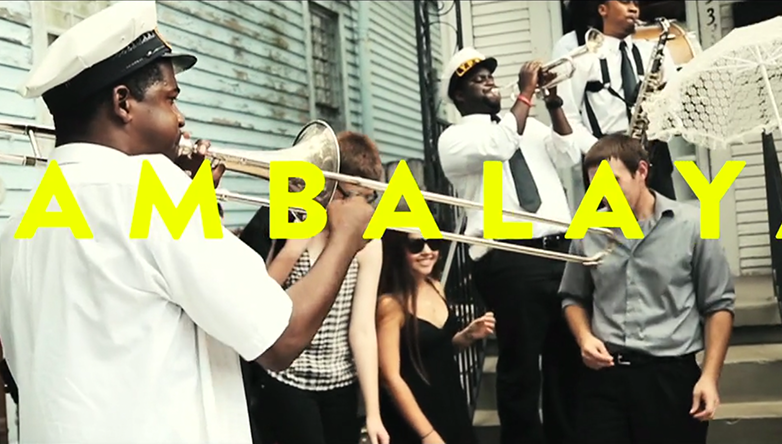 casper-jambalaya-music-video