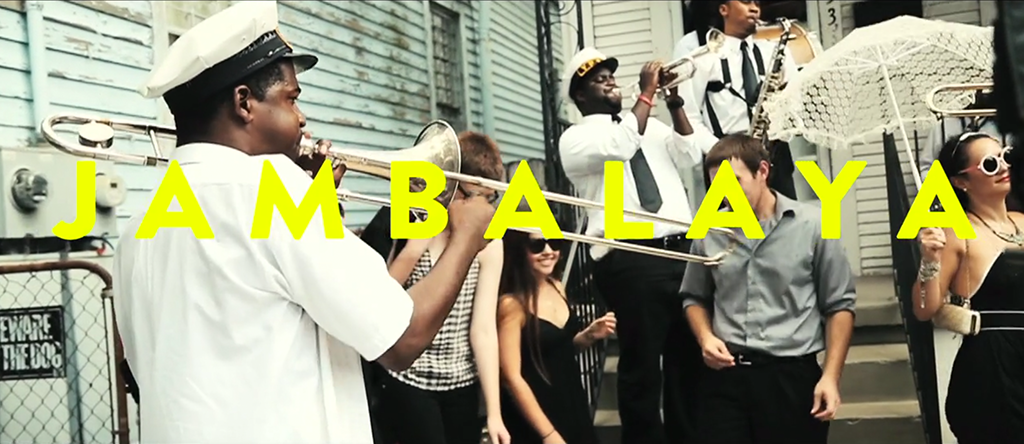 casper-jambalaya-music-video