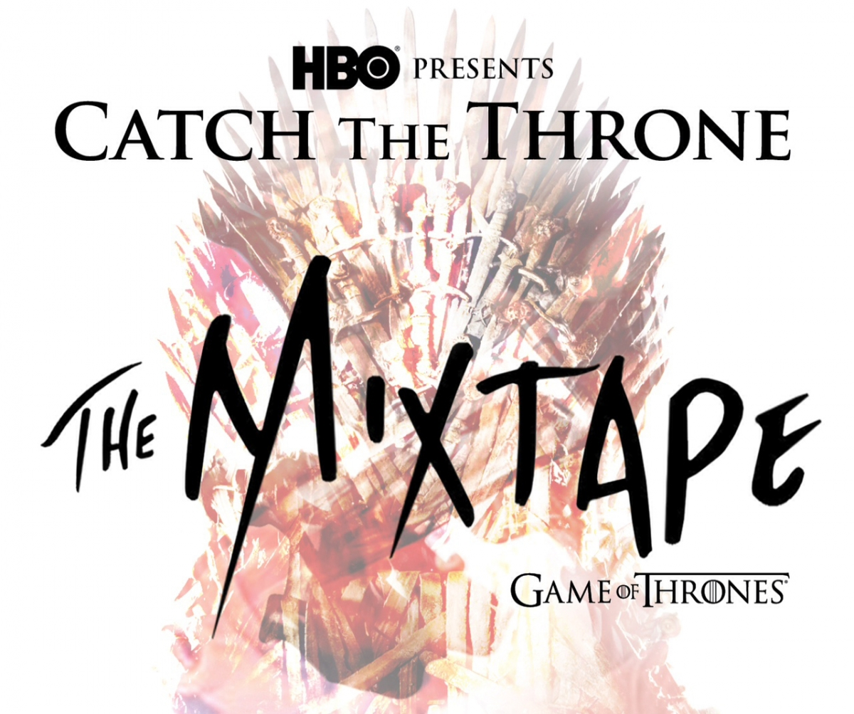 catchthethrone-mixtape-gameofthrones