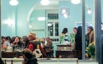 cevicheria-restaurant-berlin-kreuzberg-01