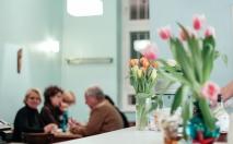 cevicheria-restaurant-berlin-kreuzberg-02