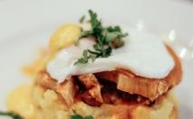 cevicheria-restaurant-berlin-kreuzberg-16