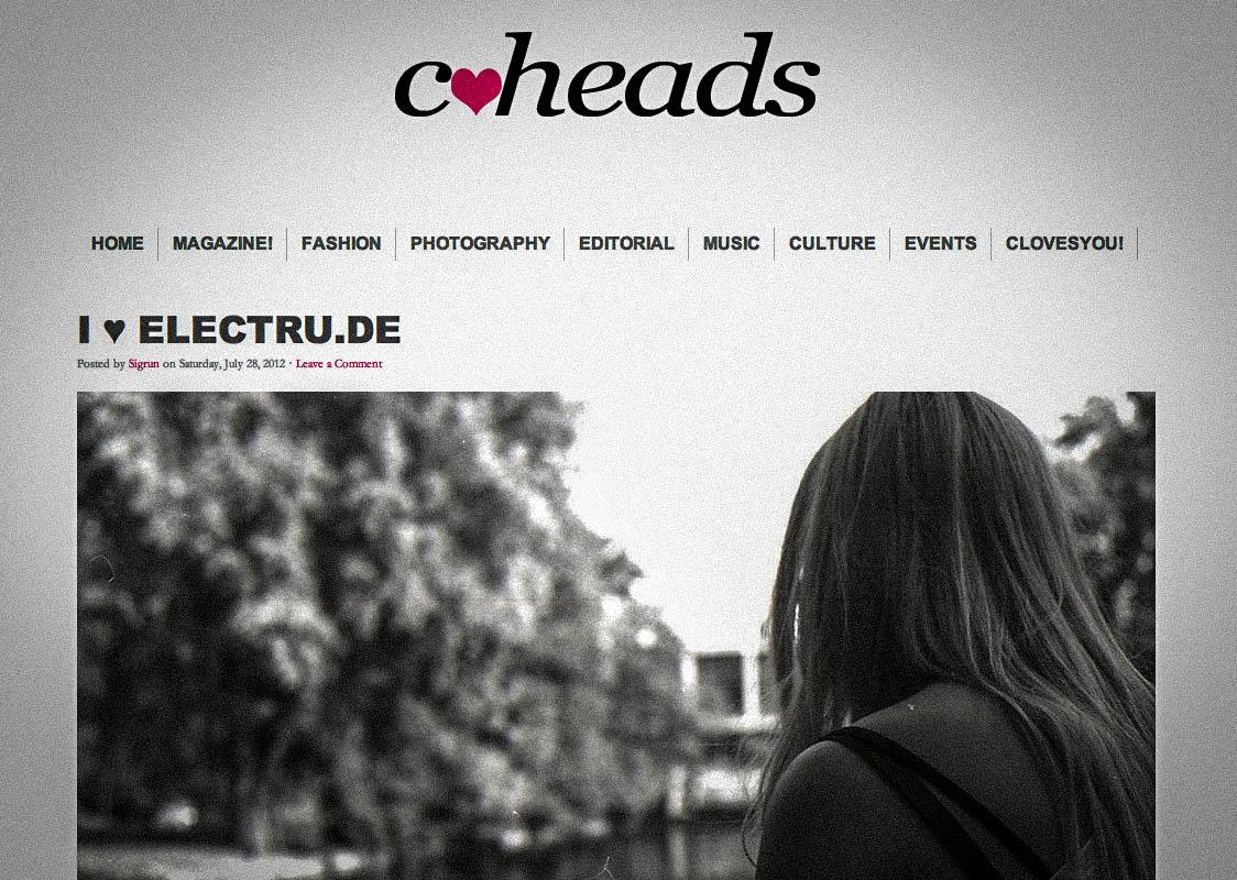 cheads-magazine-interview-electru-2