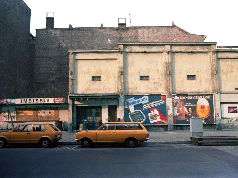 chrisjohndewitt-80s-berlin-01